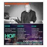 EverybodyLuvsALF HoF Radio Feb 17