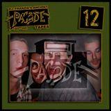 Pagode Tapes # 12