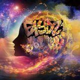 DJ Faydz - A Trip To Planet E
