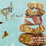MIX CD2 AfterBeatz EL SOL Vol.3 - Mallorca
