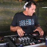 Dancebass_TeamRadio - Zisis-D  _ Side B _ OrangeRadio Fm 96 9-8-14