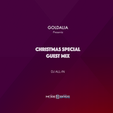 ESSENTIAL MIXES  CHRISTMAS SPECIAL Part. 1