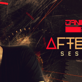 AfterDark Sessions 003 (09/02/2016)