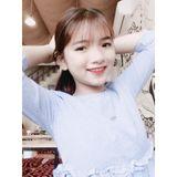 NST - Xoạc Không Anh Ơi ✈ Deejay Mai Hương 2 Tuổi Mix ✔ Bẹp Bẹp