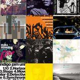 The Tokyo Jazz Notes Dozen #54 - January 2015