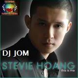 Best RnB hits - Stevie Hoang