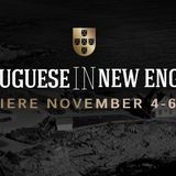 Portuguese in New England World Premiere