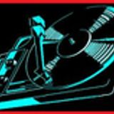Throwback Mix 3-6-14