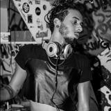 Daniboy24 - CL∆PS no Jaca (Stuffa - 06-07-18)