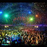 ~*(SUMO WORLD CELEBRATION)*~2011+