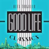 Good Life Classics