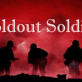 Holdout Soldier - Audio