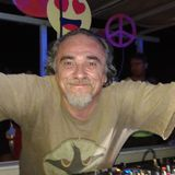 PAOLO ZERLA@MIX FM RADIO october 1993