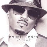 Donell Jones - Lyrics (2010)