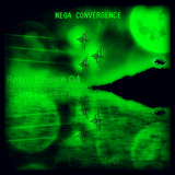 Mix[c]loud - Retro Device 04 - Mega Convergence