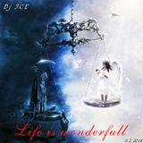 Life is wonderfull