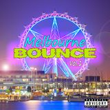 Melbourne Bounce Vol.1