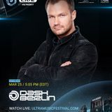 Dash Berlin - Ultra Miami 2017 (Free) By : → [www.facebook.com/lovetrancemusicforever]