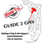 Guide 2 GNV - PT 1