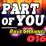 Rave CHannel - Part Of You 016