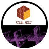 Titas Sid - PliusPliusPlius@Soulbox //2011-11-12