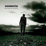 Desoriented