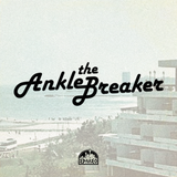 The Ankle Breaker Show #1 by Emap