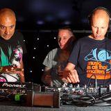 Paul Elstak & Panic - I Love Beatz Mixtape