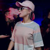 NONSTOP Vinahouse 2018 | Nhạc Gắt Dẫn Dắt Lên Mây - DJ Triệu Muzik | Nhạc Phiêu SML - Nhạc DJ 2018