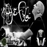 Aly and Fila – Future Sound Of Egypt 393 ( 25-05-2015 )