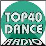 TOP 40/DANCE MIX
