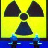 Radioaktiv - Kraftwerk 1973-2000