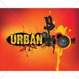 GET BACK!!! (Urban Mini Mix) 2.23.19