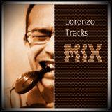 Lorenzo Tracks Deep House  session 5