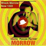 Wreck Morrow Now 1222