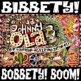 B i B b E t Y ! - B o B b e T y ! - B o O m !