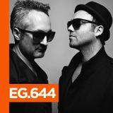 EG.644 Kaiserdisco