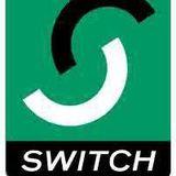Switch DnB 2