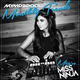 May Trends Mix 2019 - DJ MissNINJA