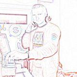Retro Mix by Dj. SIR