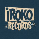 PODCAST - VIBES & CULTURE - EMISSION 97 - Guest Iroko Records - 19/06/18
