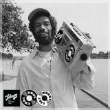 Talcum R&B and Soul Madrid Guest Mix