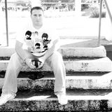 Chris Duncan - Tranceology 074 [9th March 2012]