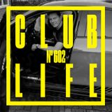 Tiesto - Club Life 602: Maurice West Guest Mix