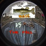 mu'B mixing clams casino - the fall VS bass - ft. MikiegéR