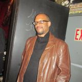 From the Vaults - DJ RON C