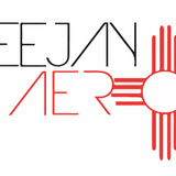 Deejay Aero Perfect Party Mix 4-25-17