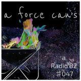 a Radio'82 047