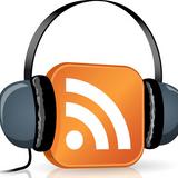 Homeland Radio #1 - DJ Spank