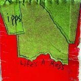 pat radio - Bo Davis guest DJ, Ipps record release